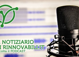 podcast di rinnovabili.it
