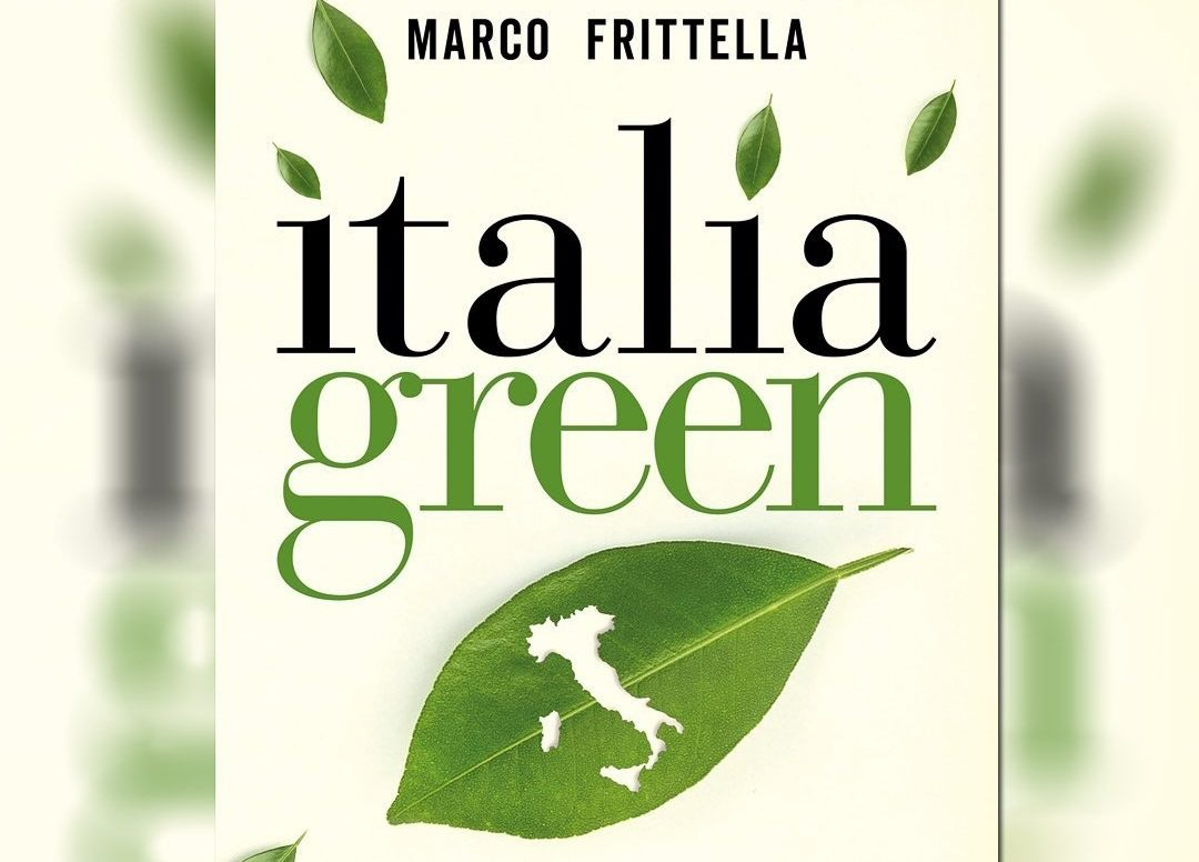 italia green