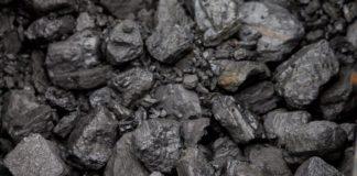 Energia a carbone