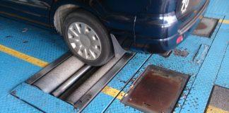 auto più pulite