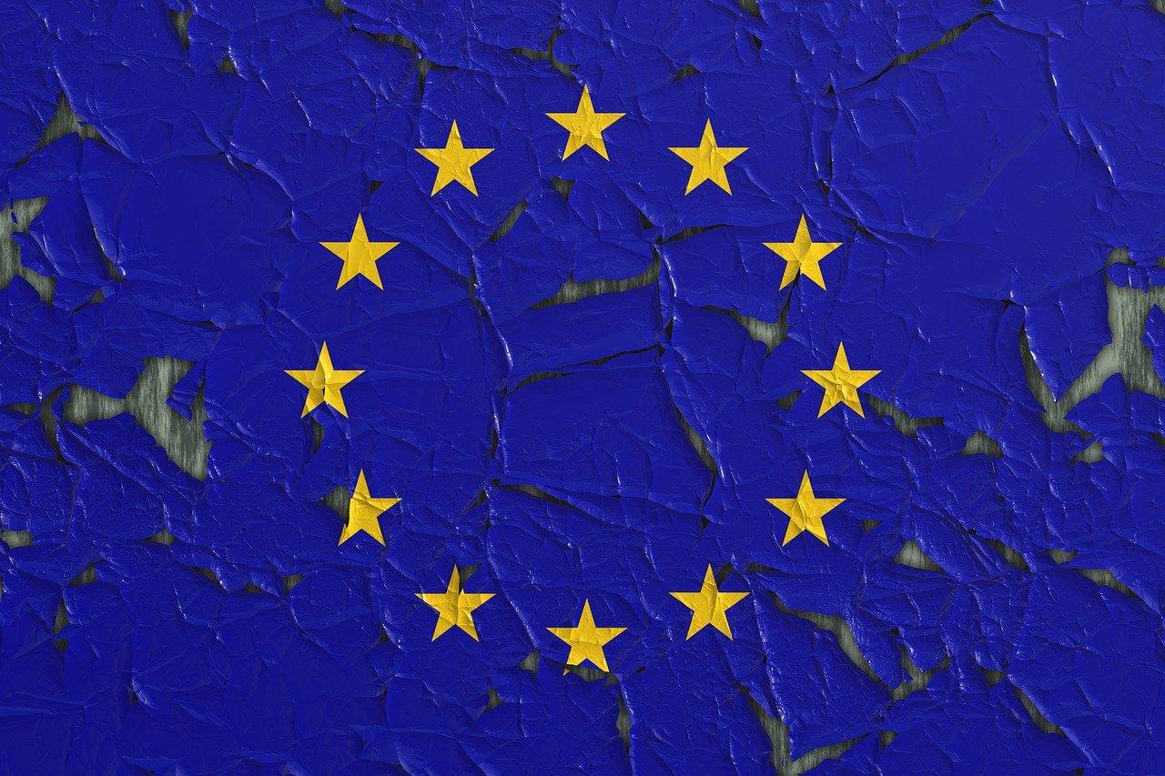 Alleanza europea Materie Prime