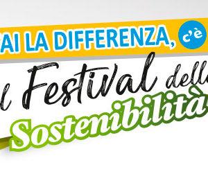 festival sostenibilità roma