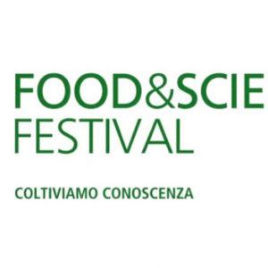 food&science festival