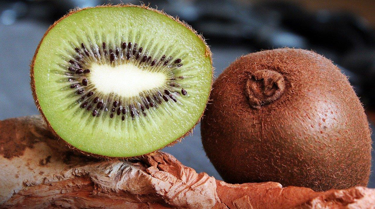 moria del Kiwi
