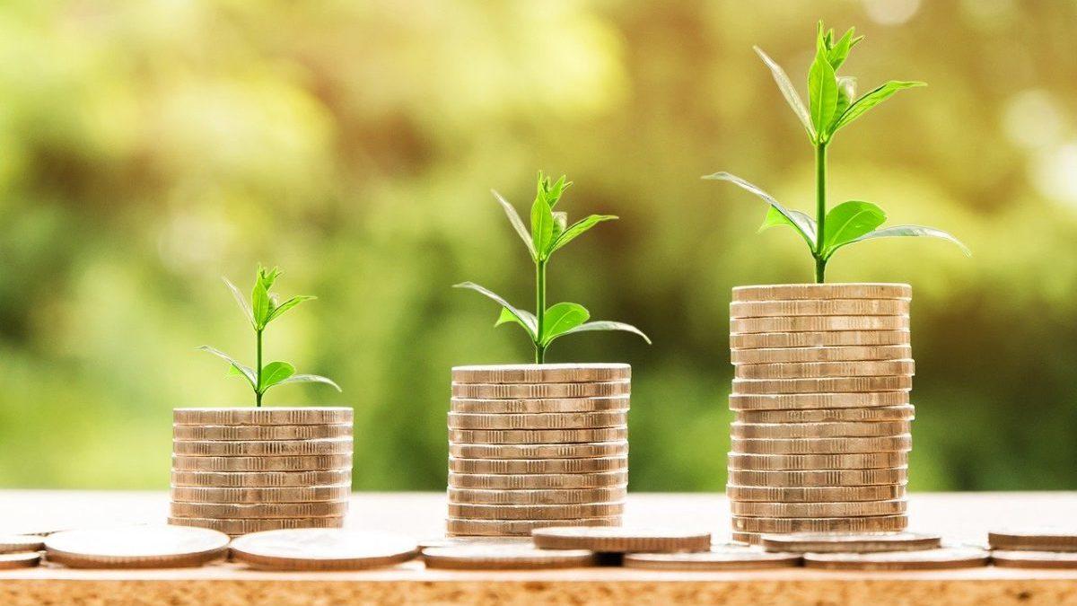 Investimenti verdi