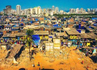 Paesi in via di sviluppo