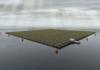 Fotovoltaico flottante