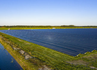 fotvoltaico