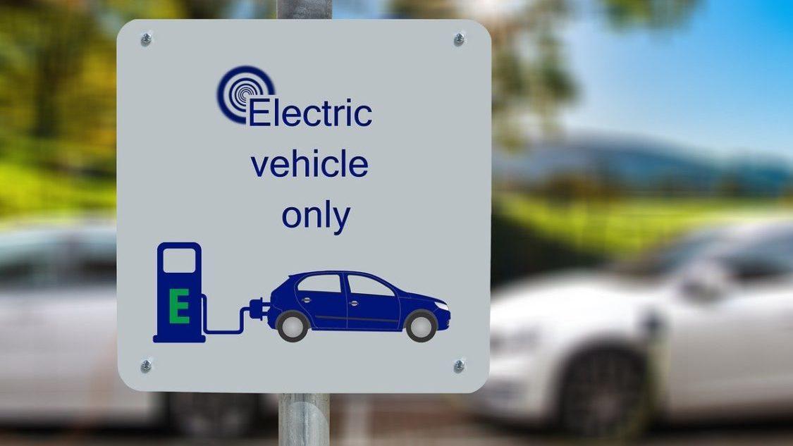 Nuovo regolamento UE sulle batterie in arrivo entro l'autunno