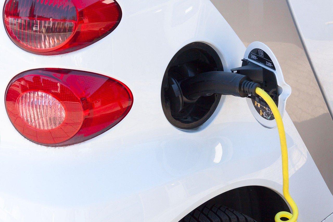 Retrofit elettrico per auto