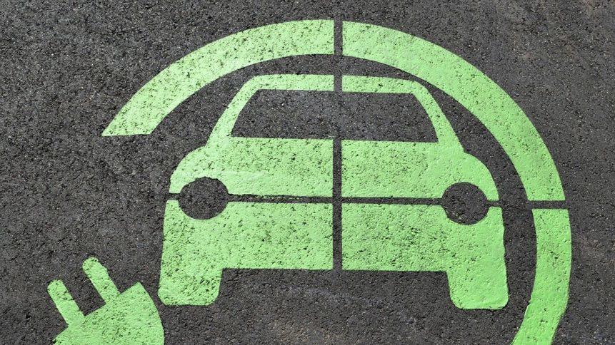 Idrogeno verde, eco-carburanti e mobilità elettrica: così l'UE diventa verde secondo Capgemini