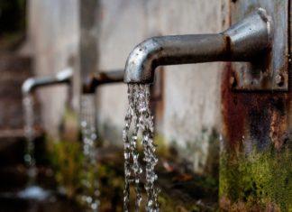 riqualificazione idrica