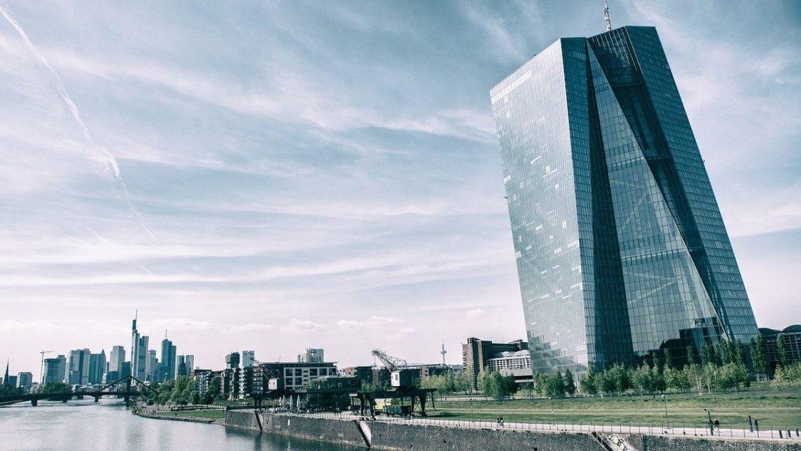 Finanza verde: la BCE continua ad aiutare i grandi inquinatori