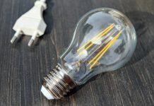 Bollette energetiche più chiare