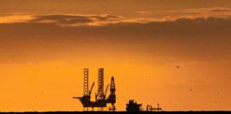 Il gasdotto EastMed infiamma il Mediteranneo ma non serve all'UE