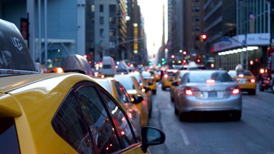 Decarbonizzazione dei trasporti