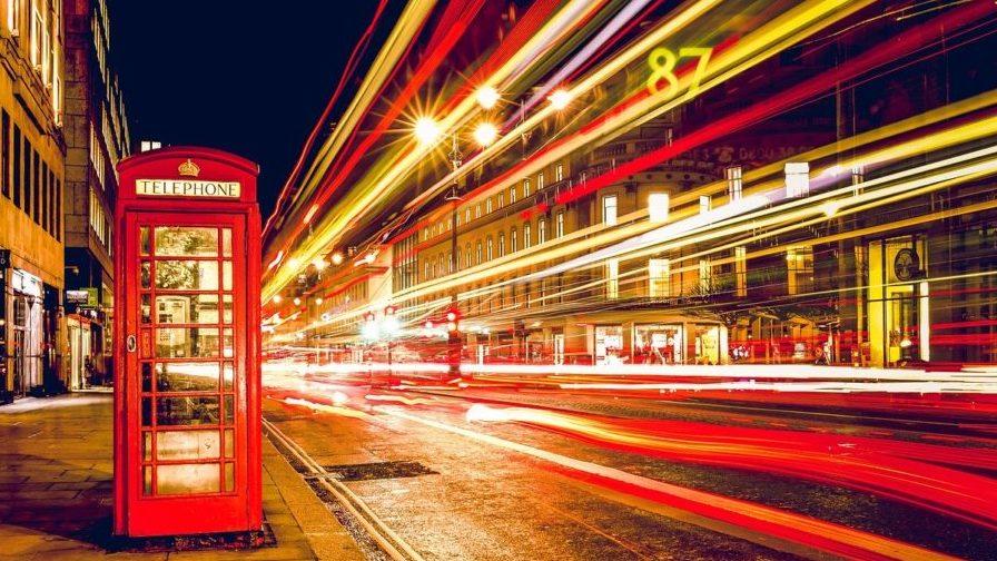 ETS UK: Londra è indecisa e studia l'ipotesi carbon tax