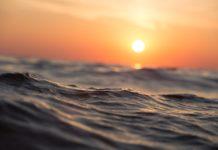 Rinnovabili marine