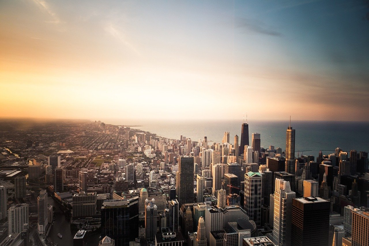città sostenibili