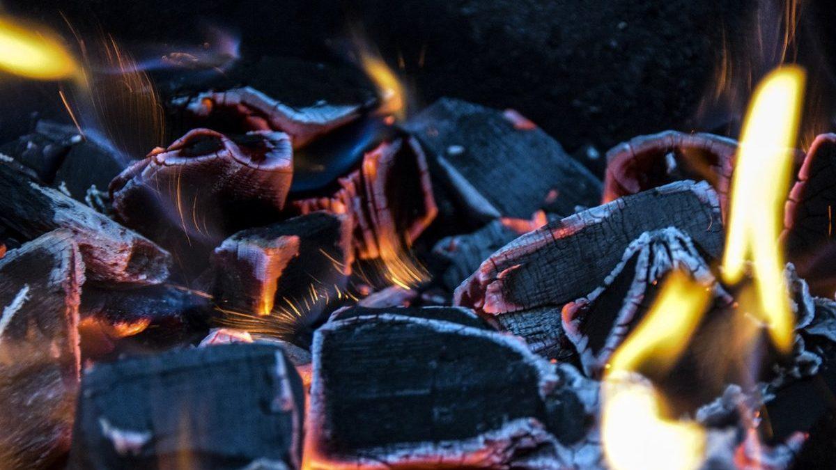 carbone termico