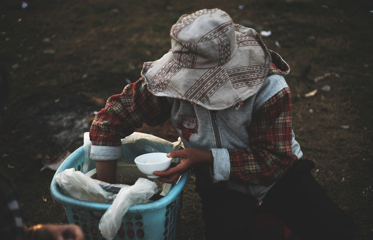Food Coalition