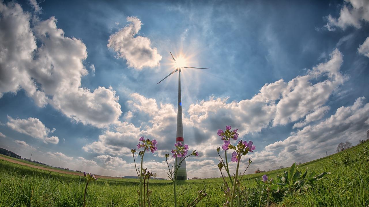 Impianti rinnovabili