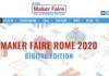 MFR 2020