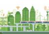 città circolari ESA enel