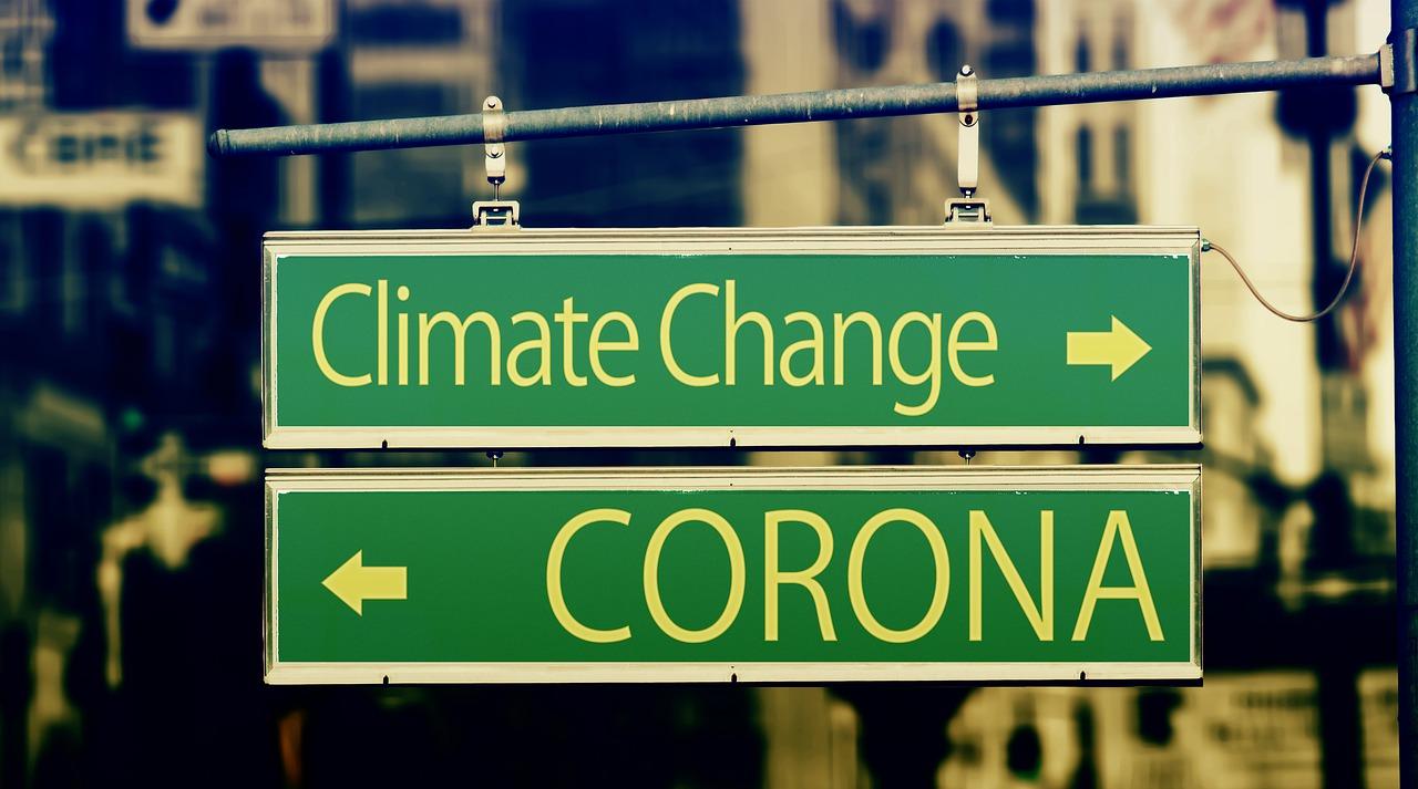 crisi del clima