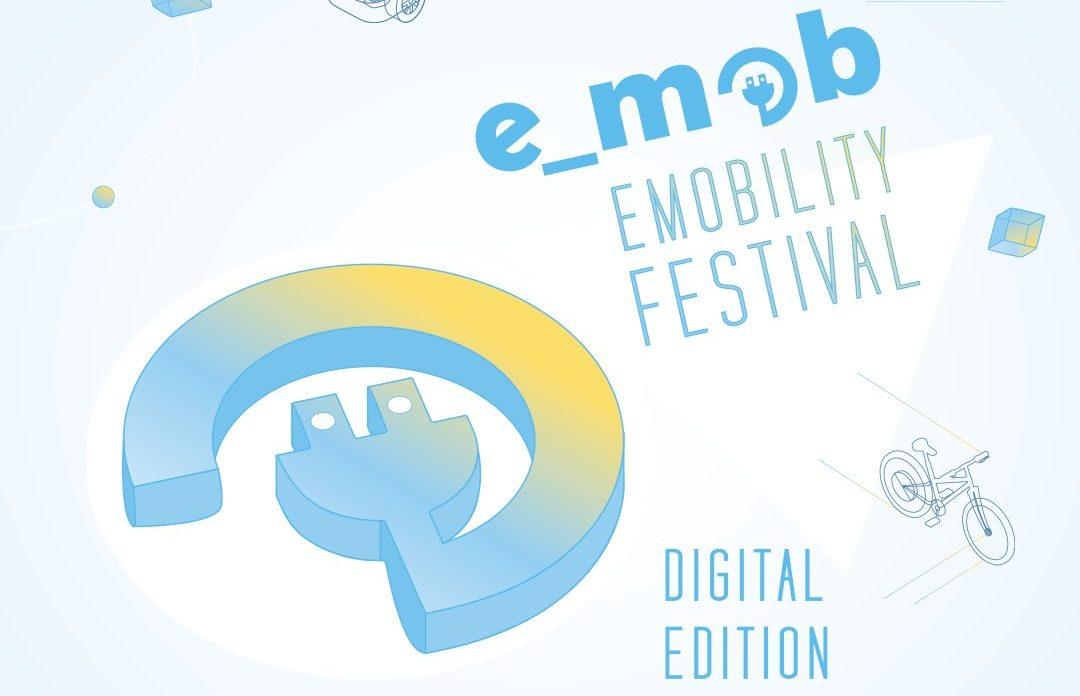 e_mob 2020