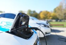 prezzi delle batterie al litio