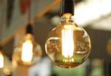 Efficienza energetica 2020