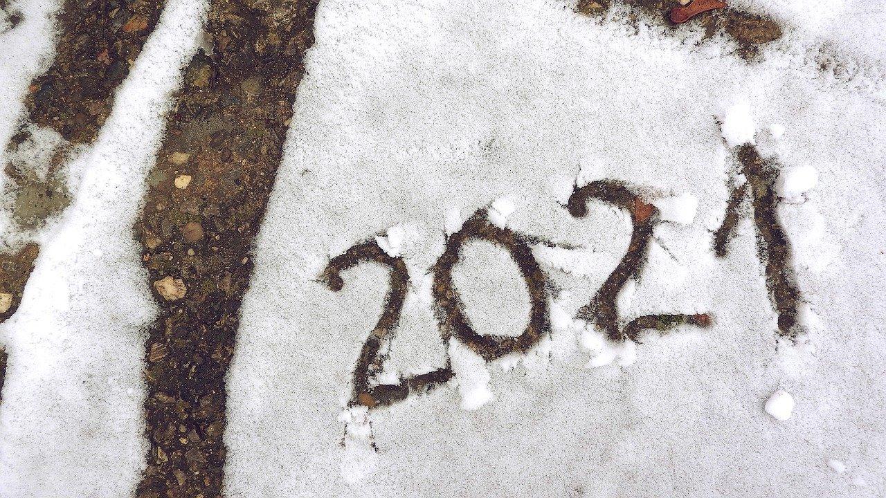 sostenibilità 2021