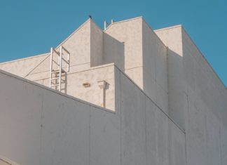 cemento low-carbon