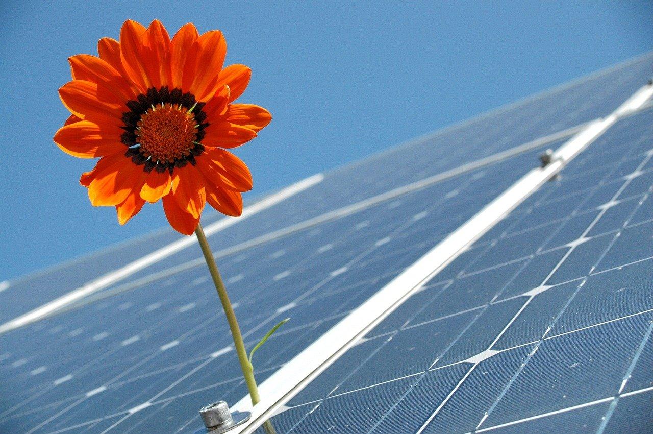 Alleanza per il fotovoltaico in Italia