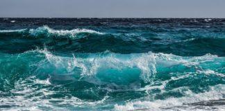 energie marine