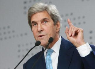 Climate Adaptation Summit: gli USA di Biden alla prova della finanza climatica