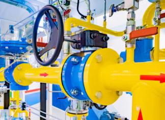 Emissioni di metano: crollo nel 2020, ma l'Iea teme la ripresa post-Covid