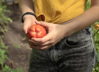 costi ambientali cibo