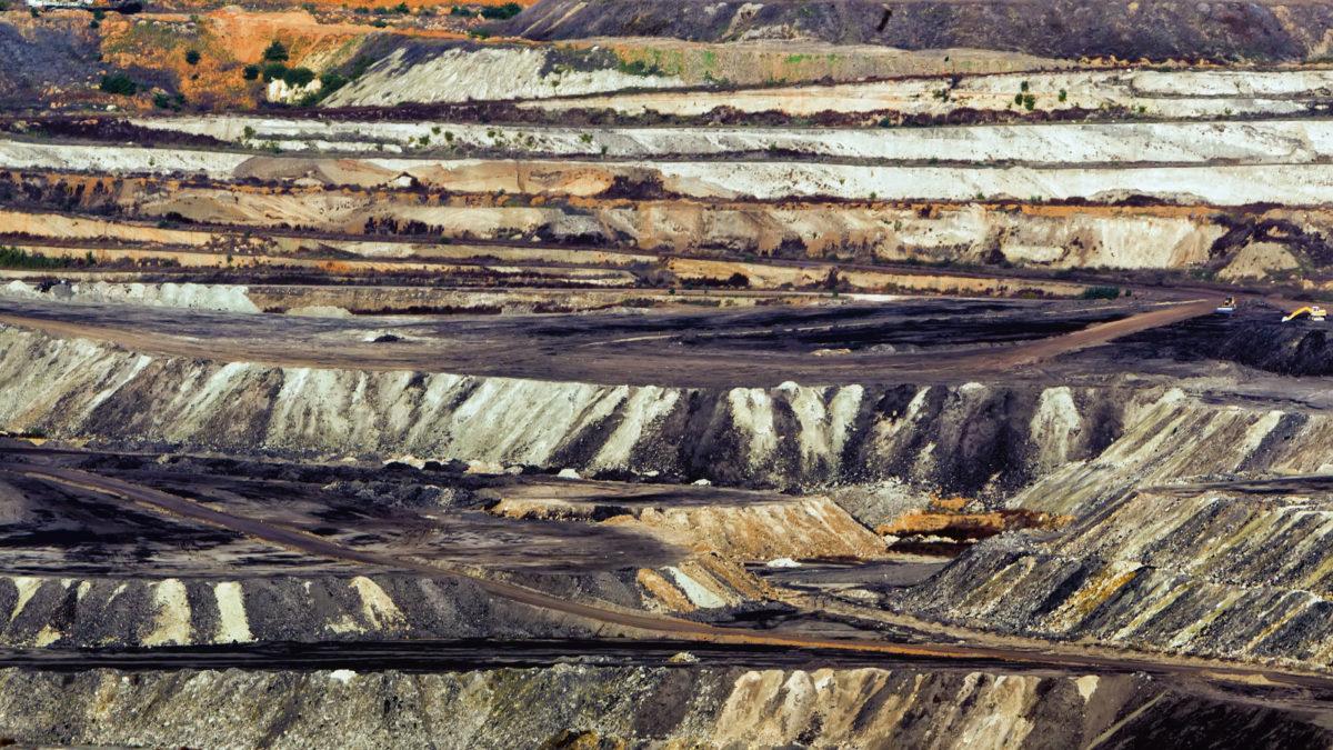 Carbone: Polonia e UE litigano sullo stop alle miniere nel 2049