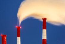 Emissioni di gas serra: Trump blinda i grandi inquinatori