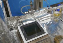 moduli fotovoltaici in kesterite
