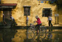 Finanza climatica: l'Unep mette in guardia sulle misure di adattamento