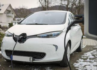 Veicoli a basse emissioni