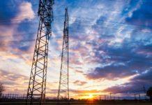 Reti elettriche resilienti sicure