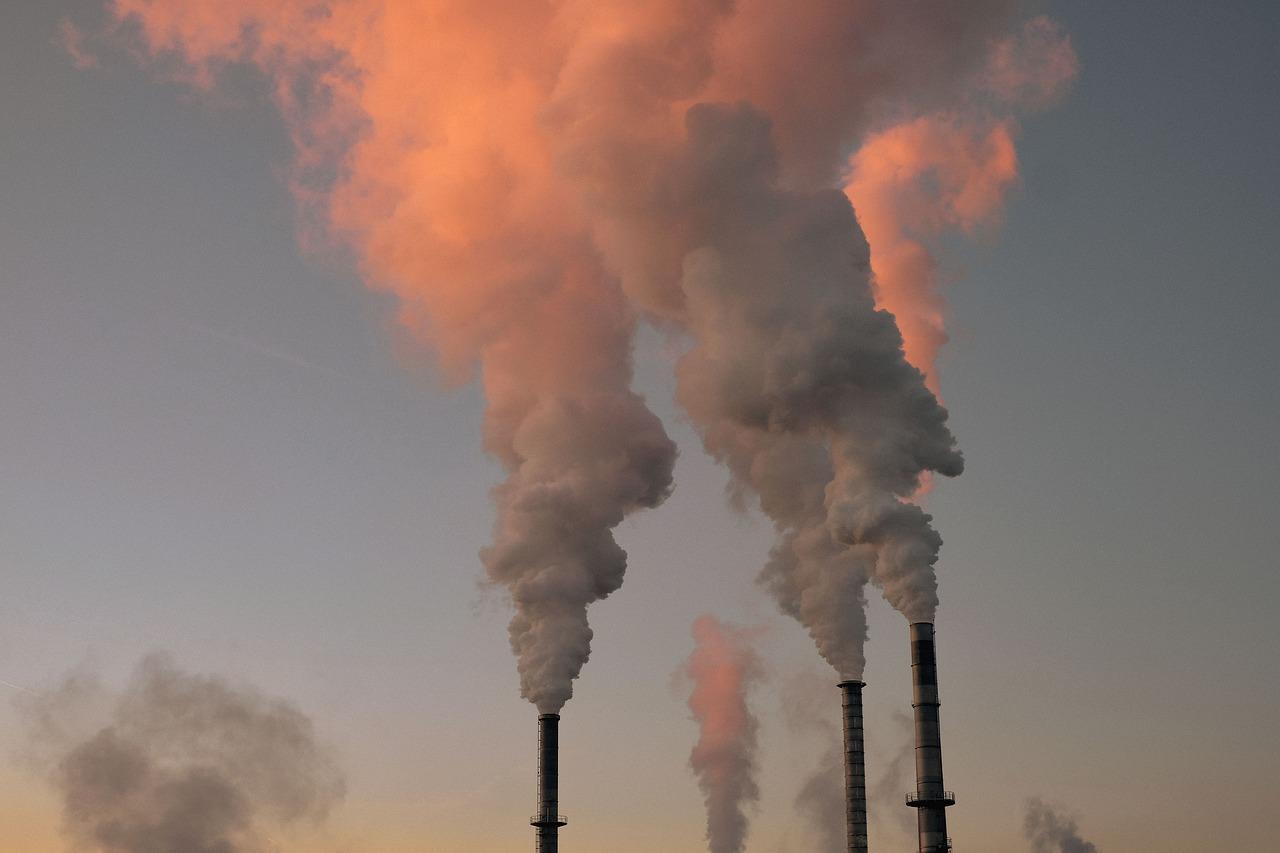 misure anti-smog qualità aria
