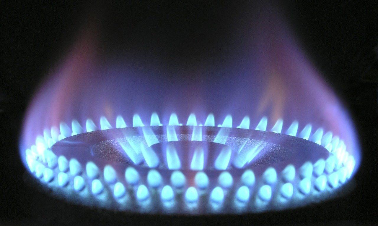 gas rinnovabile