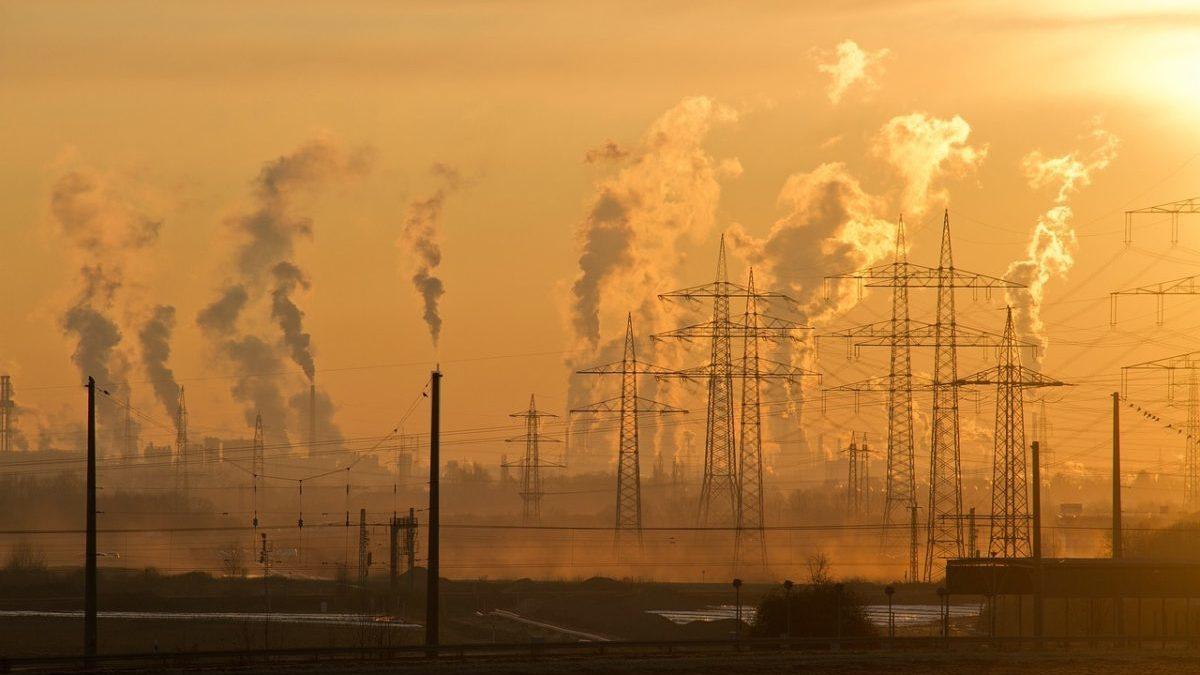 Neutralità climatica: la Cina punta su CCUS e tracciamento del metano