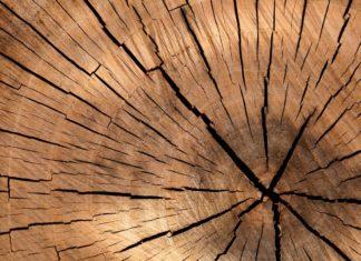 legno artificiale