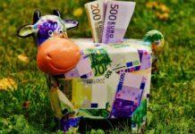 Finanza climatica: il 'loss & damage' torna in agenda alla Cop26?